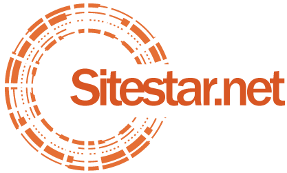 Sitestar Internet Operations